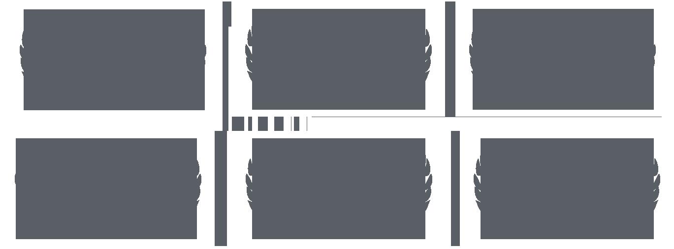 premios-horizontal