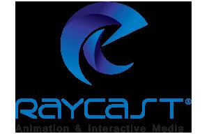 Raycast Dominicana